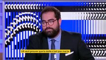 Les Républicains : Dati investie pour conquérir Paris, Abad patron des députés