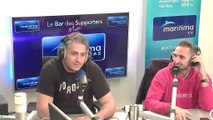 OM : Le bar des supporters prépare le choc entre l'OM et Lyon !