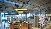 Les magasins Jumbo débarquent en Belgique