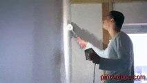 Pintar piso Gracia   Pintor en Gracia   Precio pintar pìsos en Gracia 662 28 77 07