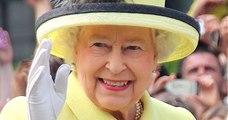 Les tenues de la reine Elizabeth II seront désormais confectionnées à partir de fourrure synthétique