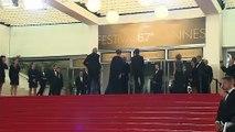 Adèle Haenel face à Christophe Ruggia : le scandale qui secoue le cinéma français