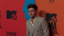 Niall Horan planning to open a bar