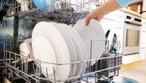 On utilise mal notre lave-vaisselle. Voici les bonnes manières de s'en servir