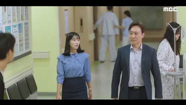 [Extra Ordinary You] EP.23,Break up a marriage, 어쩌다 발견한 하루 20191107