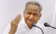 Ayodhya verdict: Don't get swayed by rumours, Ashok Gehlot appeals to people
