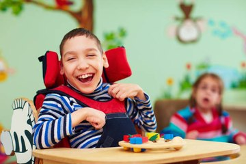 """La importancia del """"Día de la Discapacidad"""""""