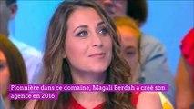 Les actualités JeanMarcMorandini de la semaine 07112019