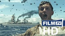 Film-Tipp: Midway - Ab heute im Kino Trailer Deutsch German (2019)
