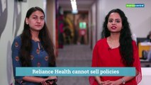 Reporter's Take | IRDAI bars Reliance Health from selling policies