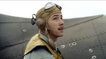 Midway: Making Of (German Featurette)