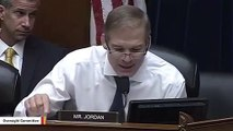 Report: House Republicans To Subpoena Trump Whistleblower