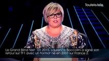 Avant Mask Singer, 7 divertissements musicaux qui ont marqué l'antenne de TF1