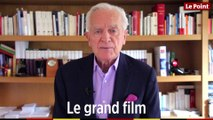 "Philippe Labro : « ""J'accuse"" de Polanski est un classique »"
