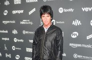 Johnny Marr quashes Smiths reunion rumour