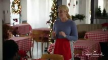 'The Mistletoe Secret' - Hallmark Trailer