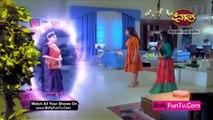 Phir Laut Aayi Naagin 2nd October 2019 Full Episode  23