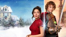 The Knight Before Christmas Trailer (2019) Comedy movie
