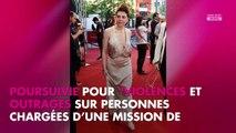 Scènes de Ménages : Anne-Élisabeth Blateau donne sa première interview depuis son arrestation