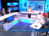 LOIRE ECO du 07/11/2019 - Loire Eco - TL7, Télévision loire 7