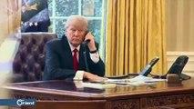 أردوغان يتهم واشنطن من جديد بالتخاذل... وهذا مصير زيارته للبيت الأبيض
