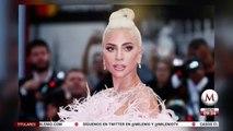 Estoy devastada: Lady Gaga cancela concierto por problemas de salud