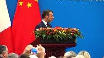 OTAN sofre de 'morte-cerebral'
