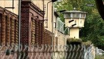La Stasi : témoignage d'un ex-prisonnier de la RDA