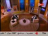 هيثم أحمد زكي يتحدث عن السيدة التي قامت بتربيته
