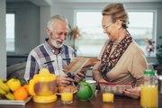 Money Monitor: Seniors save by seeking age-based discounts