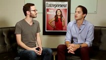 How to Become a World Class Speaker with VaynerSpeakers CEO Zach Nadler