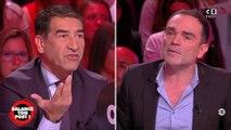 """Karim Zeribi à Yann Moix : """"Pourquoi vous déballez votre vie sur la place publique ?"""""""