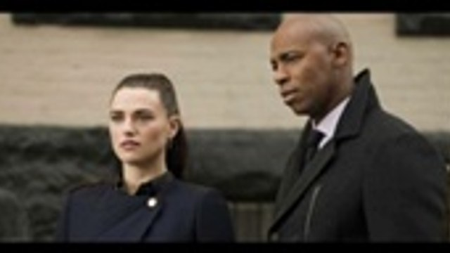 Supergirl Season 5 Episode 9 (S5E9) Full Watch Online
