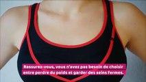Les actualités Santé + Mag de la semaine 07112019