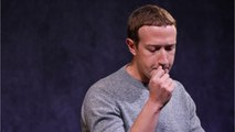 Facebook Might Change Its Political-Ad Policy