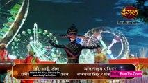 Phir Laut Aayi Naagin 16th October 2019 Full Episode 33