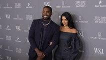 WSJ Magazine awards its 2019 Innovators, with Kim Kardashian, Riccardo Tisci, Gigi Hadid, Julianne Moore, Eddie Murphy
