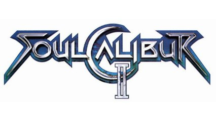 Mes avis sur : Soul Calibur 2 HD [X360] Your Soul is Mine !!