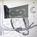 Este artista usa las sombras de objetos cotidianos para crear caricaturas increíbles