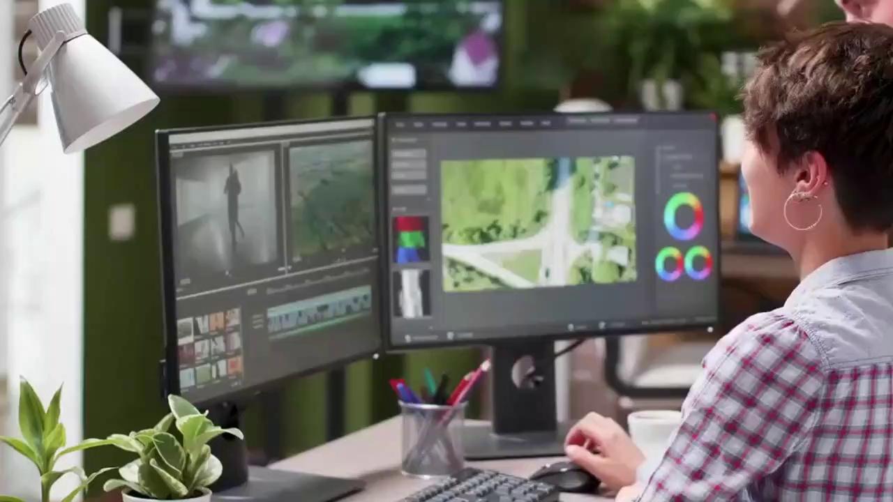 Video Marketing Tips For Business – Marketing Videos For Business Stuart FL