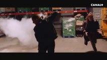 L'Effondrement - Bande-annonce (version courte)