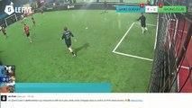 SAINT GOBAIN FOOTBALL CLUB Vs RACING CLUB DE PANAME - 06/11/19 20:00 - LE FIVE Villette
