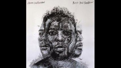 Devon Gilfillian - Unchained