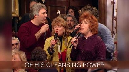 Joy Gardner - Victory In Jesus