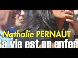 Jean-Pierre Pernaut, Nathalie Marquay, fin de l'enfer, sa grande annonce (photo)