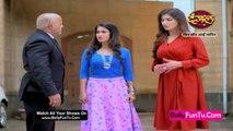 Phir Laut Aayi Naagin 9th October 2019 Full Episode 28