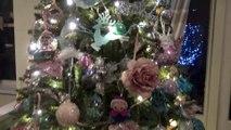 Brincando no Natal - Nossa Linda!   Árvore de Natal, Feliz!! Natal