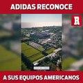 El video más EMOTIVO de Adidas que verás hoy