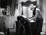 The Devil Horse Chapter  9: The Showdown (1932)