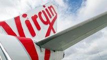 Virgin Australia (ASX:VAH) has been authorised to cooperate with Virgin Atlantic